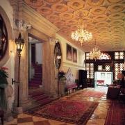 Hotel Palazzo Abadessa Venice 4.jpg