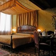 Hotel Palazzo Abadessa Venice 6.jpg