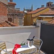 Hotel al Graspo de Ua Venice 2.jpg