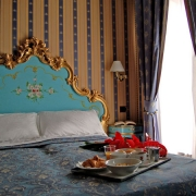 Hotel al Graspo de Ua Venice 3.jpg