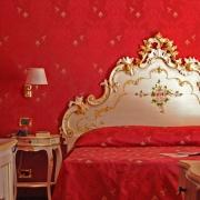 Hotel al Graspo de Ua Venice 4.jpg