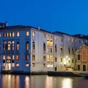 Hotel Palazzo Giovanelli e Gran Canal Venice
