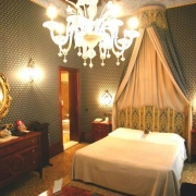 Hotel Al Ponte Dei Sospiri Venice 3.jpg