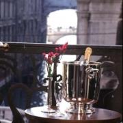 Hotel Al Ponte Dei Sospiri Venice 4.jpg