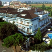 Hotel Alexander Jesolo Lido 1.jpg