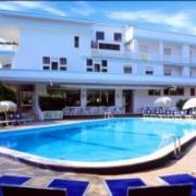 Hotel Alexander Jesolo Lido 2.jpg