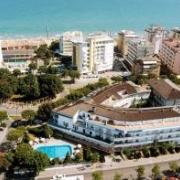 Hotel Alexander Jesolo Lido 3.jpg