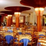 Hotel Alexander Jesolo Lido 4.jpg