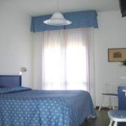 Hotel Alexander Jesolo Lido 5.jpg
