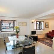 The Charm Suites Venice