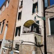 Residenza Ca' San Marco Venice