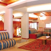 Hotel Milton Romantik Jesolo Lido 2.jpg