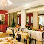 Hotel Milton Romantik Jesolo Lido 5.jpg