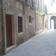 Casa Rosa Venice
