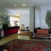 Hotel & Residence Niagara Jesolo Lido 4.jpg