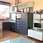 HAW Suite in Venice Venice