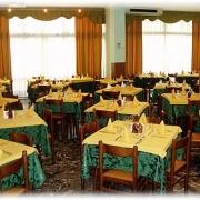 Hotel American Jesolo Lido 4.jpg