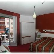 Hotel American Jesolo Lido 5.jpg