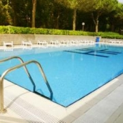 Hotel Fenix Cavallino 2.jpg