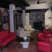 Hotel Valdor Cavallino 2.jpg