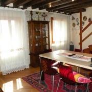 Maison Rialto Venice