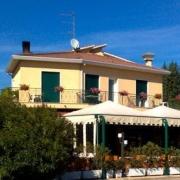 Hotel Ristorante Fortuna Cavallino