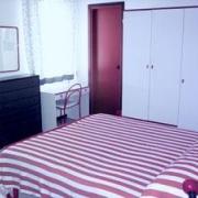 Hotel Ristorante Fortuna Cavallino 5.jpg