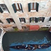 Venezia Residence Venice