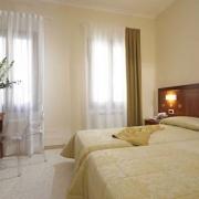 Hotel Adriatico Venice