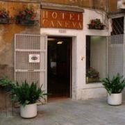 Hotel Caneva Venice