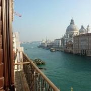 Locanda De La Spada Venice