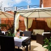 Hotel Castello Venice