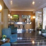Hotel Helvetia Lido of Venice 2.jpg