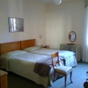 Hotel Helvetia Lido of Venice 4.jpg
