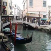 Emeralds Place Venice