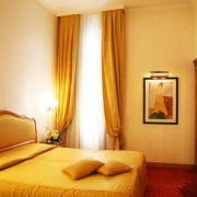 Hotel All'Angelo Venice