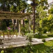 Hotel Sant'Antonin Venice