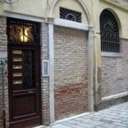 Residenza Grisostomo Venice