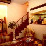Hotel Tintoretto Venice