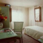Hotel Tintoretto Venice 5.jpg