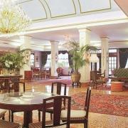 Abano Grand Hotel Abano Terme 3.jpg