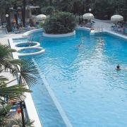 Abano Grand Hotel Abano Terme 5.jpg