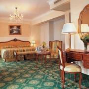 Abano Grand Hotel Abano Terme 6.jpg