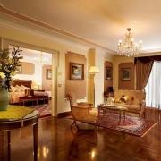 Abano Grand Hotel Abano Terme 7.jpg