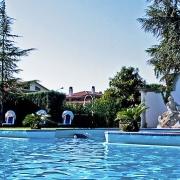 Abano Ritz Hotel Terme Abano Terme 3.jpg
