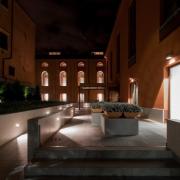Lagare Hotel Venezia - MGallery Collection Murano 1.jpg