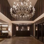 Lagare Hotel Venezia - MGallery Collection Murano 2.jpg