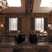 Lagare Hotel Venezia - MGallery Collection Murano 3.jpg