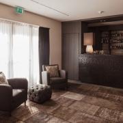 Lagare Hotel Venezia - MGallery Collection Murano 4.jpg