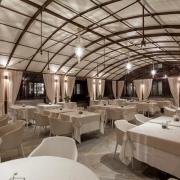 Lagare Hotel Venezia - MGallery Collection Murano 5.jpg